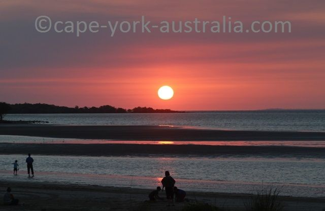 Cape York travel guide