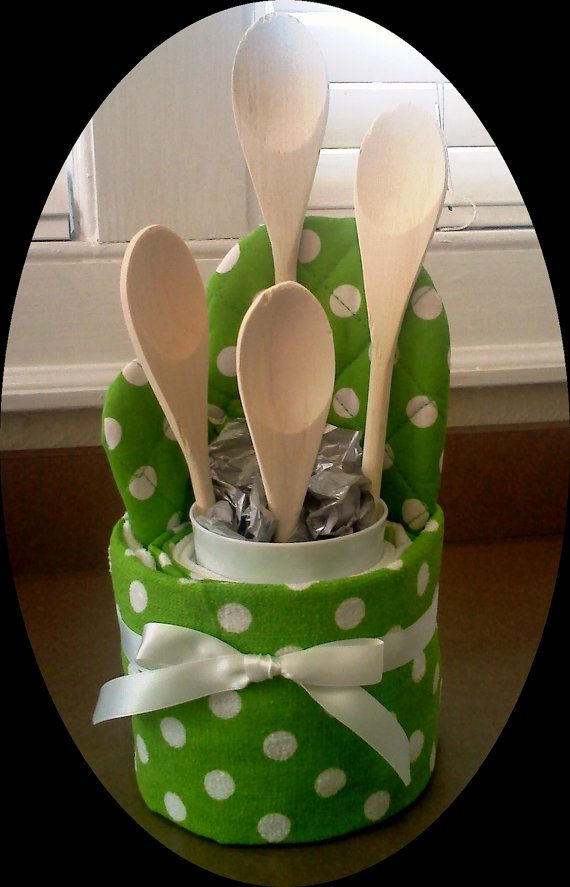 25+ Unique Kitchen Gift Baskets Ideas On Pinterest | Basket Ideas, Kitchen  Gifts And Housewarming Gifts