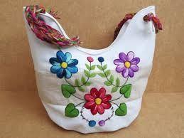Resultado de imagen para bolsos practicos y novedosos