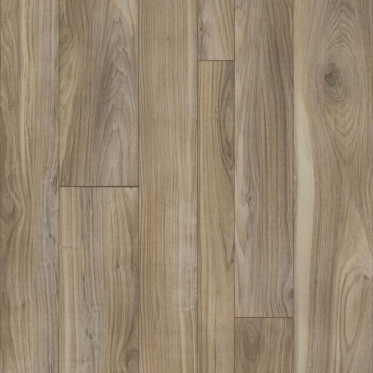 Supreme Click Laminate Flooring Reviews Jonathan Steele