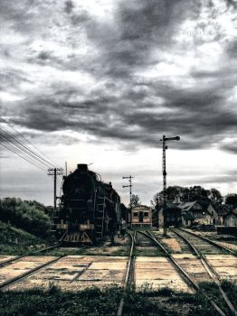 Browsing Photography on DeviantArt