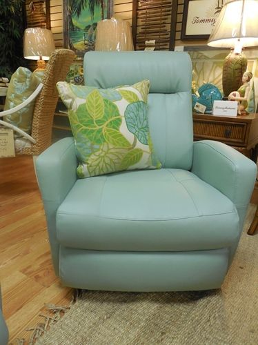 17 Best Images About Recliners On Pinterest Furniture Vero Beach And Rockers