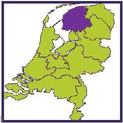 Memorie Nederland