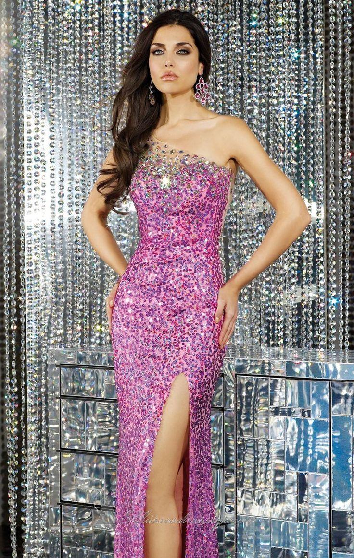 12 best Aqua prom dresses images on Pinterest | Aqua prom dress ...