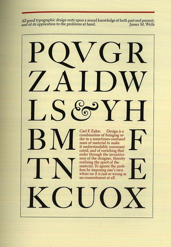 hermann zapf a typographer Itc zapf dingbats medium free download  version is itc zapf dingbats medium free download it was designed by the typographer hermann zapf in 1978 and.