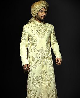 Exceptional Jamawar Sherwani Sydney Australia Naushemian Men's Sherwani Groom Wedding Sherwani