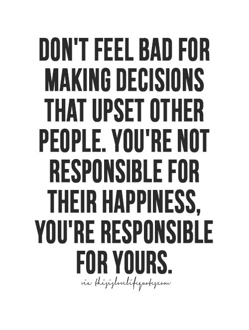 A Quote About Life Alluring Best 25 Life Decision Quotes Ideas On Pinterest  Life Decisions