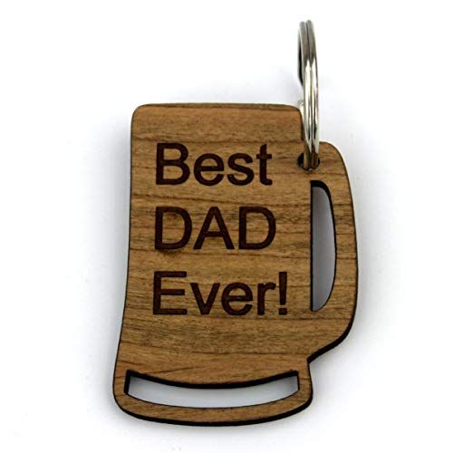 Best Dad Ever Gifts Keyring - Father's Day Birthday Christmas Ideas Anniversary Design Mobile Home Flo on cheapest home designs, city home designs, gulf coast home designs, manufactured house designs, country home designs, manufactured home designs, motor home designs, motor club designs, multi home designs, richmond home designs, michigan home designs, 4-plex home designs, vertical home designs, modular home designs, humble home designs, 2 story designs, eastern shore home designs, temporary home designs, cottage designs, bing home designs,