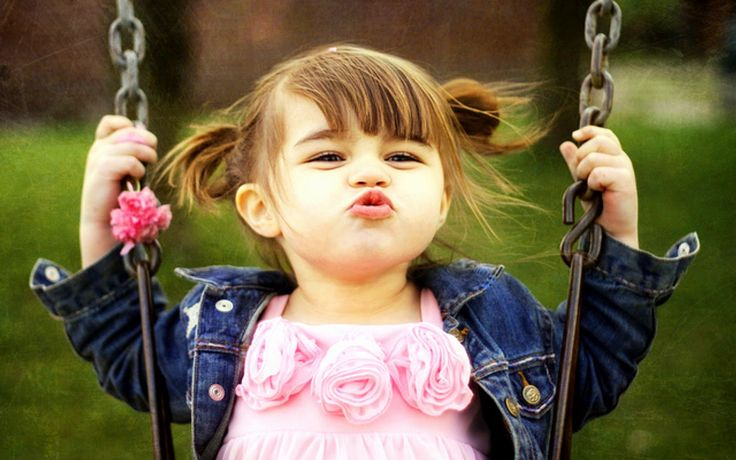 Cute Baby Girl Boy Hd Free Wallpapers: 56 Best Images About HD Wallpapers On Pinterest