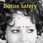 Botox for Migraine - How does it actually work?