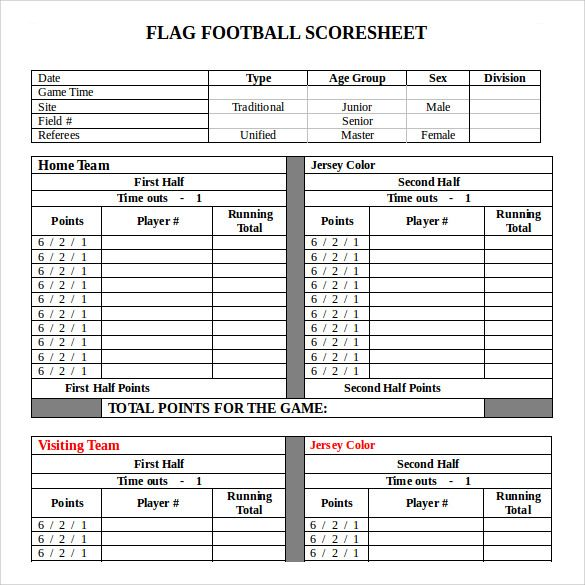 Pin By Anjali Herrera On Basketball Football Referee Baseball Card Template Football Code