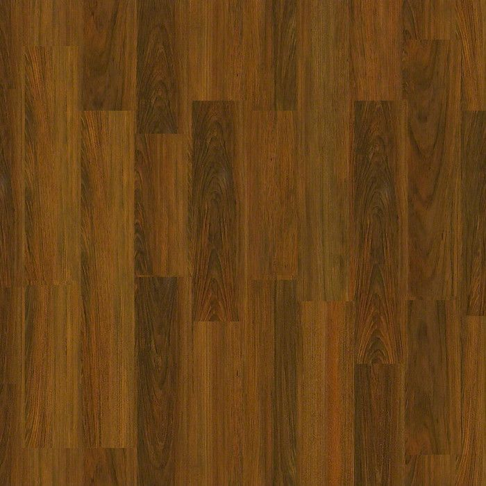 You Ll Love The Promenade 5 X 48 X 10mm Hickory Laminate In