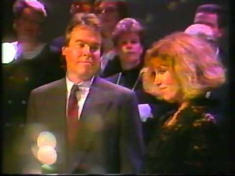 Vicki Brown & Gordon Neville : Almost a Memory - YouTube