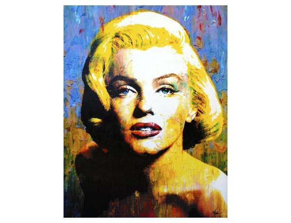 18 best Mark Lewis Art images on Pinterest | 1, Jim morrison and Oil ...