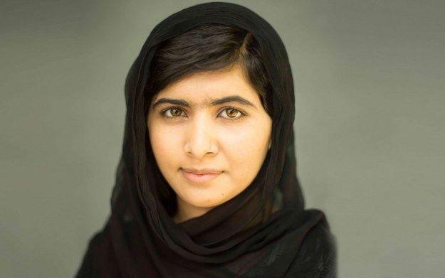 Crazy Cruises malala-yousafzai-ftr1-1024x640 Sarà il premio nobel Malala Yousafzai la madrina di Celebrity Edge premio Nobel per la pace Malala Yousafzai madrina di Celebrity Edge Malala Yousafzai Lisa Lutoff-Perlo I Am Malala He Named Me Malala Fondo Malala Celebrity Cruises
