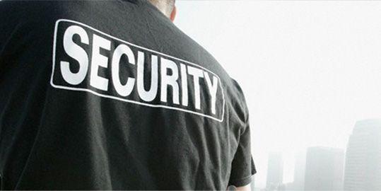 Sigurantaprotectie.ro a fost coneput cu scopul de a promova firmele care activeaza in domeniul sigurantei si securitatii