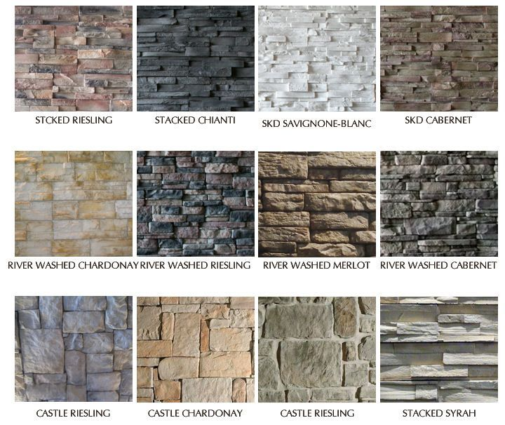 The 25 best revestimiento simil piedra ideas on pinterest pared de piedras paredes - Revestimiento paredes imitacion piedra ...