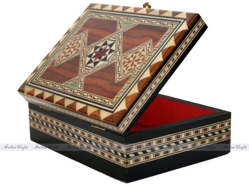 Handmade Decorative Boxes 139 Best Boxes Images On Pinterest  Diy Box Wood Crates And