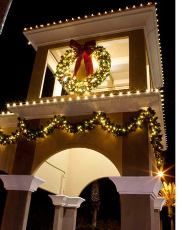 31 best images about christmas mall decorations on for Christmas decoration deals