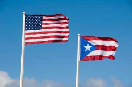 8 Atrocities Committed Against Puerto Rico by the US - Listverse
