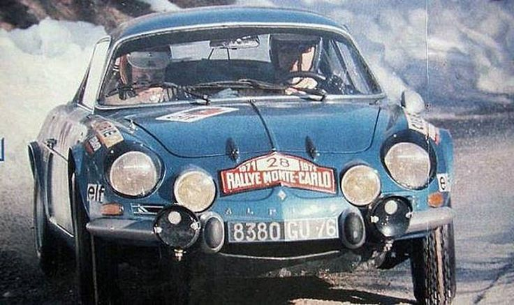 Ove Andersson-David Stone Renault Alpine A110 1600.jpg
