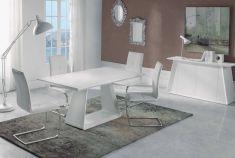 Tables à Manger Design : Collection GENÈVE