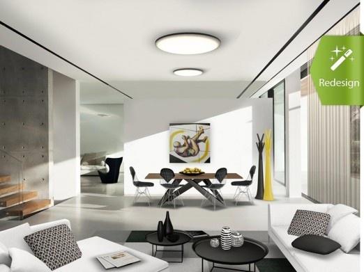 Homestyler Design