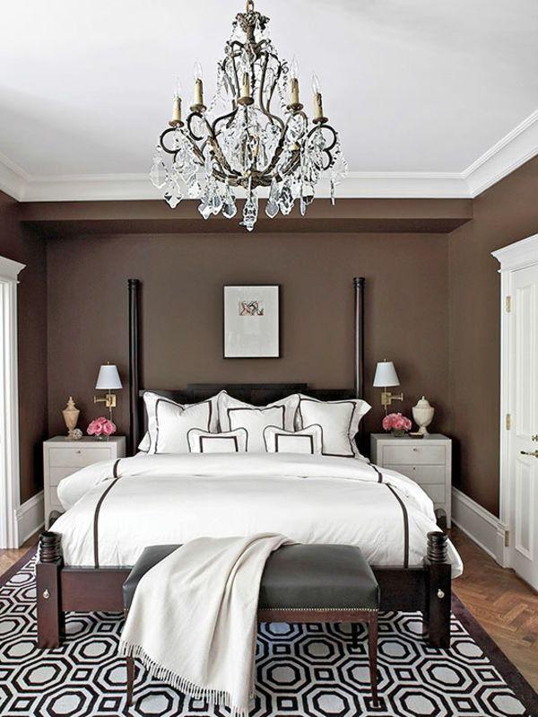 25+ parasta ideaa Pinterestissä Bettbank weiß Sohva,Stubenbett - welche farbe für das schlafzimmer