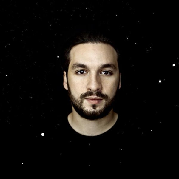 "Check out ""Steve Angello - BBC Radio1 Residency - 15.12.2016"" by LiveSetsat on Mixcloud"