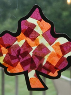 Crafts for kids: 7 ideas for fall | Today's Parent