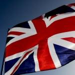 Team GB Olympic Football Squad Revealed