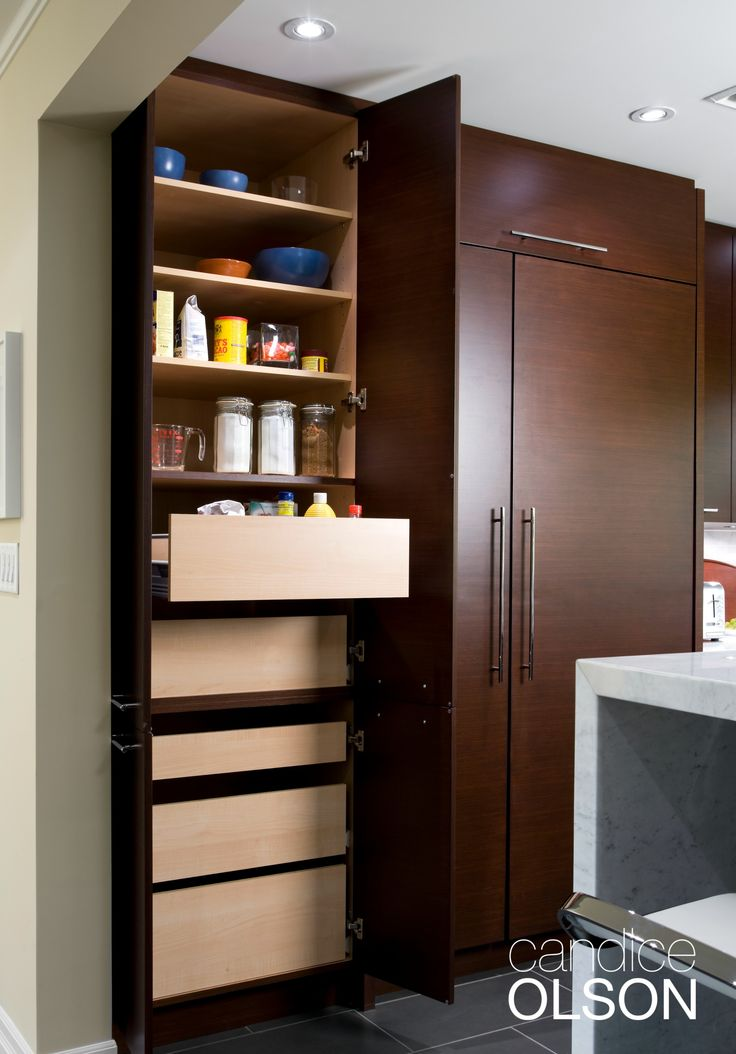 Beautiful And Functional Storage With Kitchen Open: 1000+ Images About Kitchen: Designed For Entertaining On