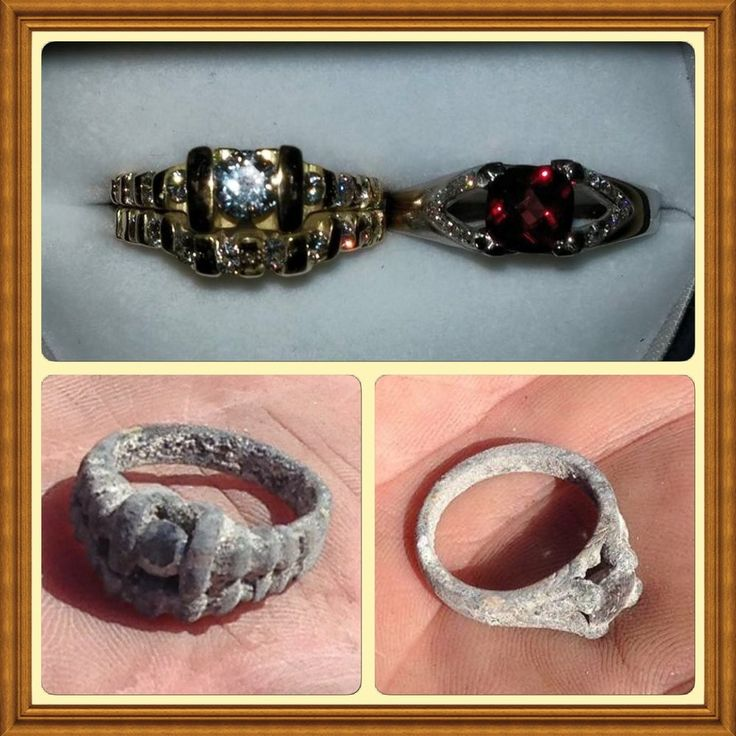 13 best jewelry sam kramer images on pinterest silver for Jewelry repair san rafael
