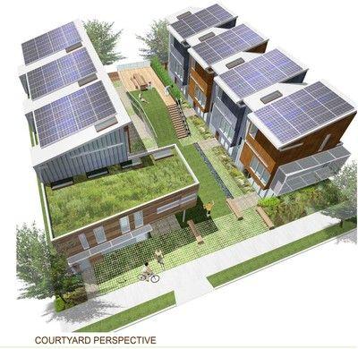 34 best multigenerational housing ideas images on pinterest