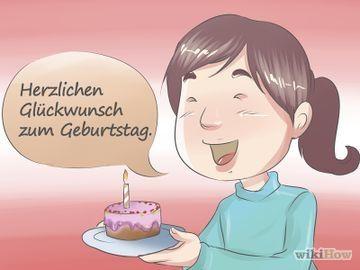 Say Happy Birthday in German Step 2.jpg