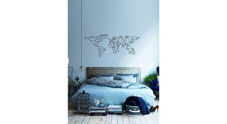 accrocher cadre sans percer simple amazing fixer fenetre pvc renovation monde incroyable fixer. Black Bedroom Furniture Sets. Home Design Ideas
