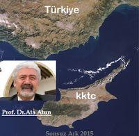 Sonsuz Ark: SA1828/KY28-ATA62: Derinya Kapısı'ndaki Çirkin Oyu...