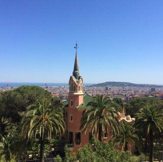 Les bonnes adresses à Barcelone pour une séjour inoubliable :)