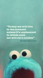 Best 25+ Cookie monster quotes ideas on Pinterest   Disney ...