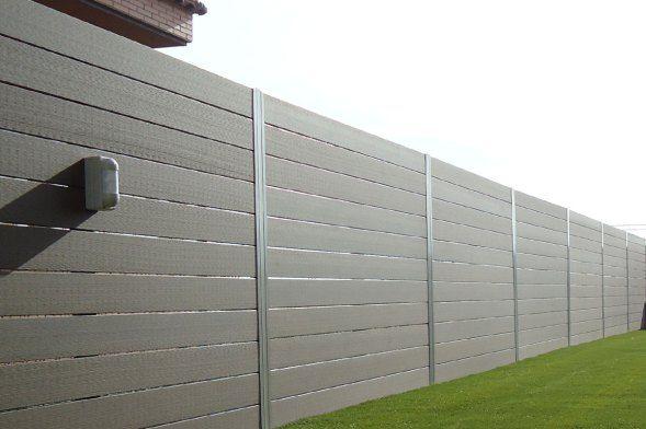 cerramiento-exterior-madera-sintetica-terraza