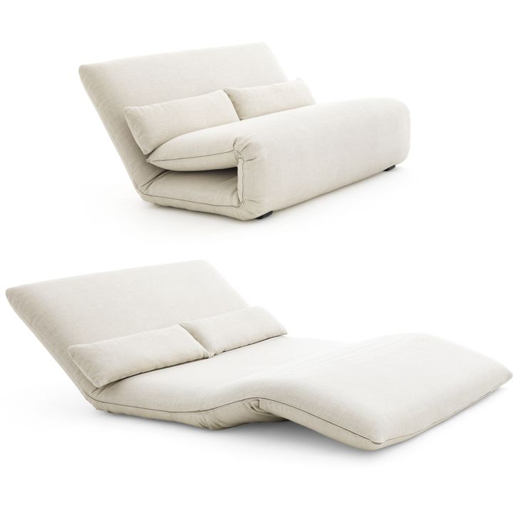 Best 25 Contemporary sleeper chairs ideas on Pinterest Small