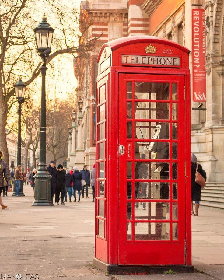 South Kensington [Kensington and Chelsea]