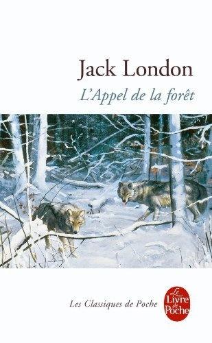 L'Appel de la forêt de Jack London, http://www.amazon.fr/dp/2253039861/ref=cm_sw_r_pi_dp_DHXQrb1B4ZDYJ