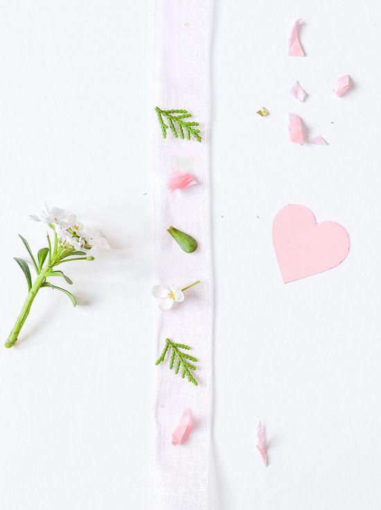 Passion Shake | 3 DIY Valentine's Day cards | http://passionshake.com