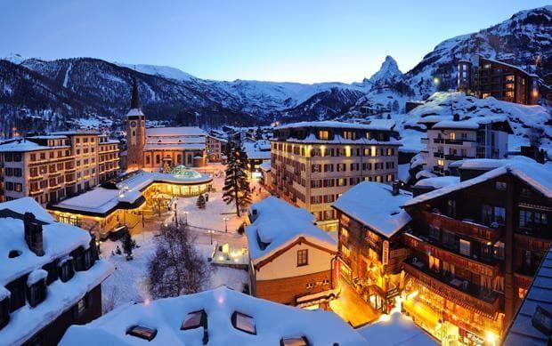 http://www.telegraph.co.uk/content/dam/Travel/ski/Resorts/Zermatt-Village_Leander-Wenger-(2)-large.jpg