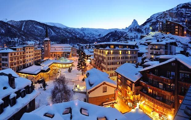http://www.telegraph.co.uk/content/dam/Travel/ski/Resorts/Zermatt-Village_Leander-Wenger-(2)-large.jpg