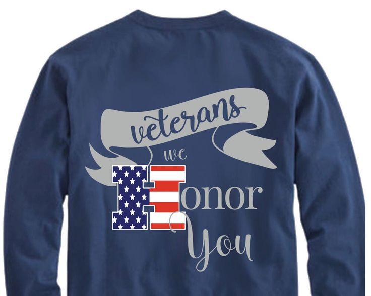 1000+ Veterans Day Quotes On Pinterest