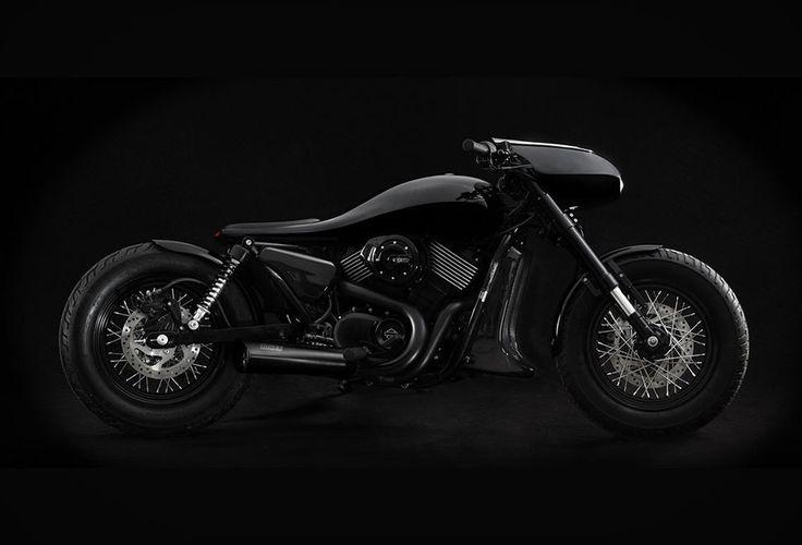 BANDIT9 DARK SIDE MOTORCYCLE #thatdope #sneakers #luxury #dope #fashion #trending