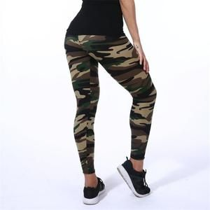 Cheap jeggings pants, Buy Quality legging high directly from China camouflage  leggings Suppliers: VISNXGI High Quality Women Leggings High Elastic Skinny  ...