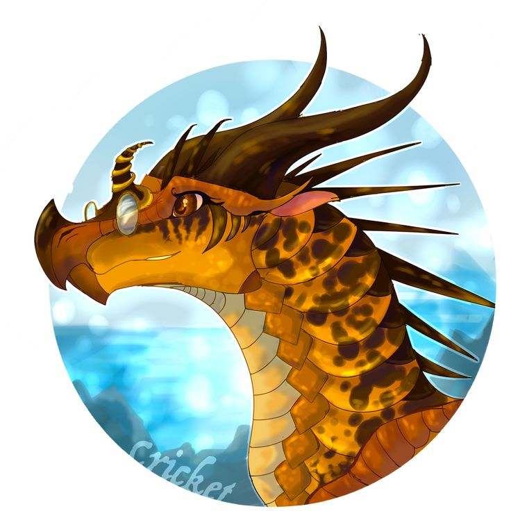 38++ Wings of fire book 15 preview information